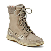 Sperry Top-Sider Women's Hiker Fish Boot