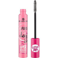 #Lashes Of The Day Super Volume Mascara | Ulta Beauty