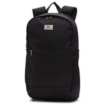 Van Doren III Backpack | Shop Backpacks At Vans