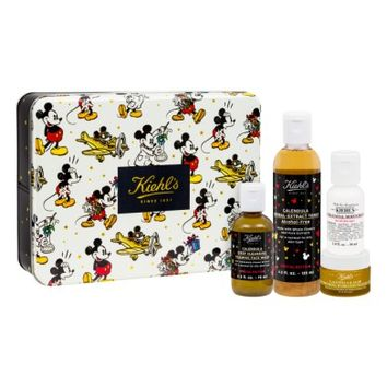 Disney x Kiehl's Since 1851 Collection for a Cause Set ($50 Value) | Nordstrom