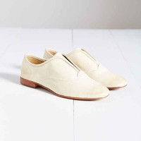 Frye Jillian Slip-On Oxford-