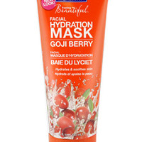 Goji Berry Facial Hydration Mask :: Freeman Beauty