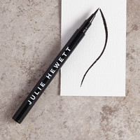 Julie Hewett Glamour Cat Eyes Pen