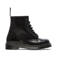 Dr. Martens 1460 8-Eye Boot in Black