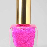 UO Crushed Shell Collection Nail Polish-