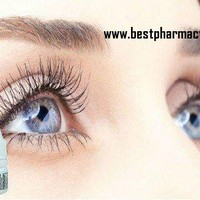 Buy Careprost online USA – engineered beauty product cum medicine for growing eyelashes naturally