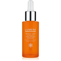 Lumene Bright Now Vitamin C Hyaluronic Essence | Ulta Beauty