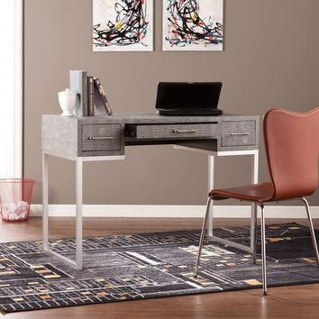 Harper Blvd Devine Reptile Desk | Overstock.com Shopping - The Best Deals on Desks