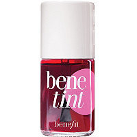 Benefit Cosmetics Liquid Benetint Ulta.com - Cosmetics, Fragrance, Salon and Beauty Gifts