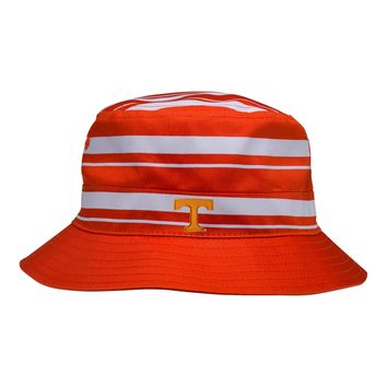 Tennessee Rugby Bucket Hat