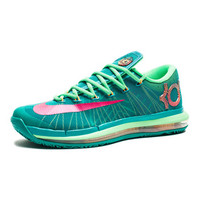 NIKE KD VI ELITE - TURBO GREEN | Undefeated