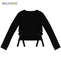 Fashion Women Hoodie Sweatshirt Jumper Crop Top Hoodies Women Coat Pullover Tops Hoodie Sweatshirt Women Femme