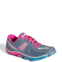 Brooks 'PureConnect 3' Running Shoe (Women)