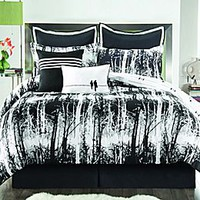 Woodlands 8-pc. Comforter Set