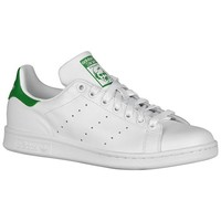 adidas Originals Stan Smith - Women's at Lady Foot Locker