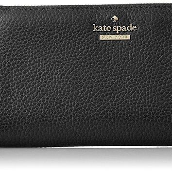Kate Spade New York Womens Jackson Street Lacey