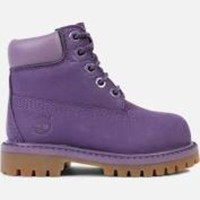 ac spbest children timberland water proof boots