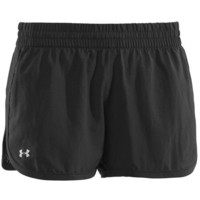 Under Armour® Women's Great Escape II Perf Short