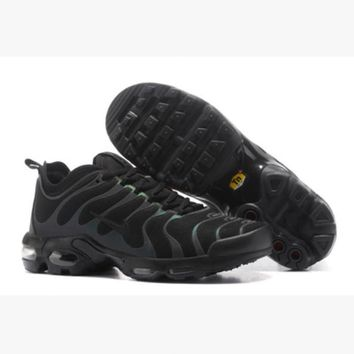 nike air max plus tn woman fashion running sneakers sport shoes  number 2