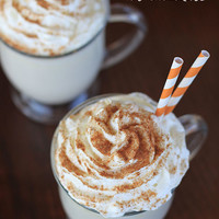 Search Hot chocolate images