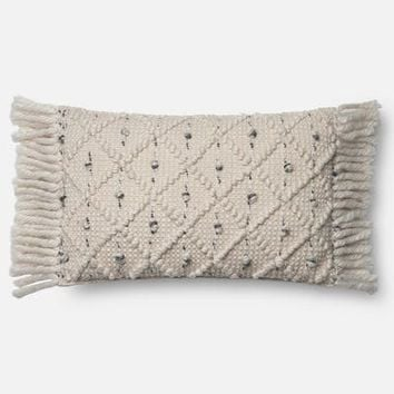 Magnolia Home Jana Lumbar Pillow