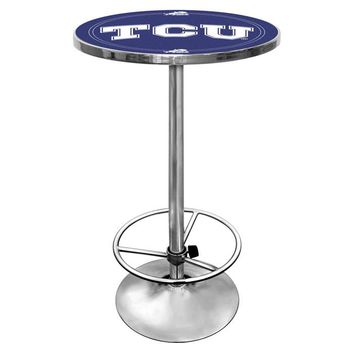 TCU Horned Frogs Pub Table
