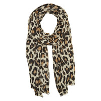 KALINA - accessories's hats, scarves & gloves women's for sale at ALDO Shoes.