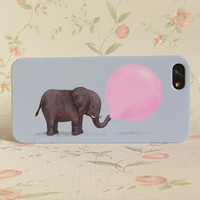 .iPhone 5 Case/iPhone 4,4s Cover/Ha.. on Luulla
