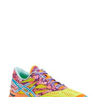 Women's ASICS 'Gel Noosa TRI 10' Running Shoe,