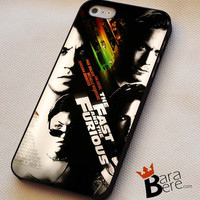 The Fast and the Furious iPhone 4s iphone 5 iphone 5s iphone 6 case, Samsung s3 samsung s4 samsung s5 note 3 note 4 case, iPod 4 5 Case