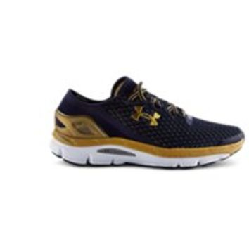 Under Armour Men's UA SpeedForm Gemini Team Running Shoes