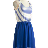 At Any Coast Dress | ModCloth.com