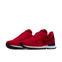 The Nike Internationalist iD Shoe.