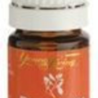 Young Living Ravintsara Essential Oil - 5 Milliliters
