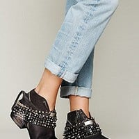 Ludlow Boot at Free People Clothing Boutique