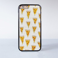 Cheese Plastic Case Cover for Apple iPhone 6 6 Plus 4 4s 5 5s 5c