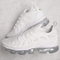 NIKE AIR VAPORMAX PLUS Tide brand classic wild sports casual running shoes