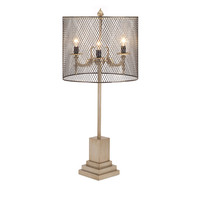 Anna Table Lamp