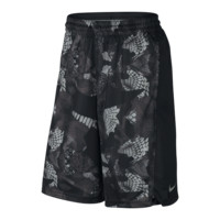 Nike Kobe Elite Men's Basketball Shorts
