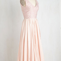 On a Scale of 10 to 10 Dress | Mod Retro Vintage Dresses | ModCloth.com