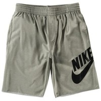 Nike SB Sunday Df Shorts - Men's at CCS