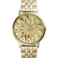 Fossil Vintage Muse Watch