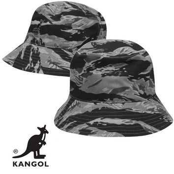 @@TOP PROMO 2017@@BOB HAT KANGOL BUCKET CAMOUFLAGE MAN WOMAN HAT CAP