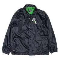 Nermal Nug Coach Jacket