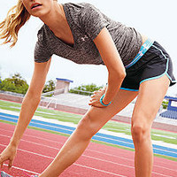 Under Armour® Under Armour® Women's Twisted Tech Short S