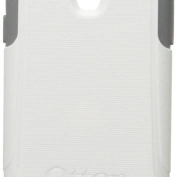 Otterbox Commuter Series Carrying Case for Samsung Galaxy S4 Mini - Retail Packa