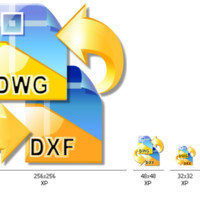 Any DWG DXF Converter 2017 Full Plus Crack Download