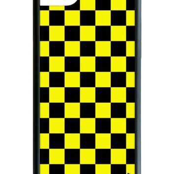 Taxi Cab iPhone 6/7/8 Case
