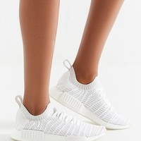 adidas NMD R1 STLT Primeknit Sneaker | Urban Outfitters