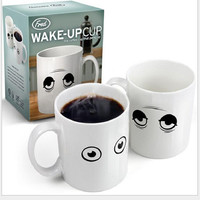 On Sale Hot Sale Cute Hot Deal Coffee Drinks Mug Stylish Cup [6284284678]